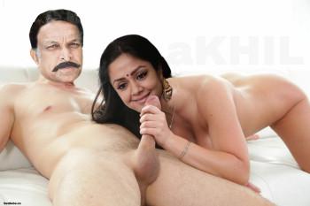 [Image: Jyothika-nude-blowjob-sex-xxx.md.jpg]