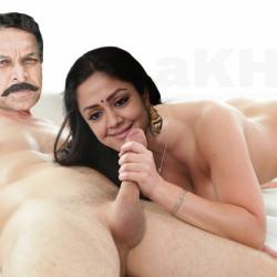 Jyothika-nude-blowjob-sex-xxx