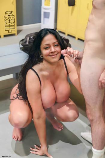 Tamil  Malayalam actress nude