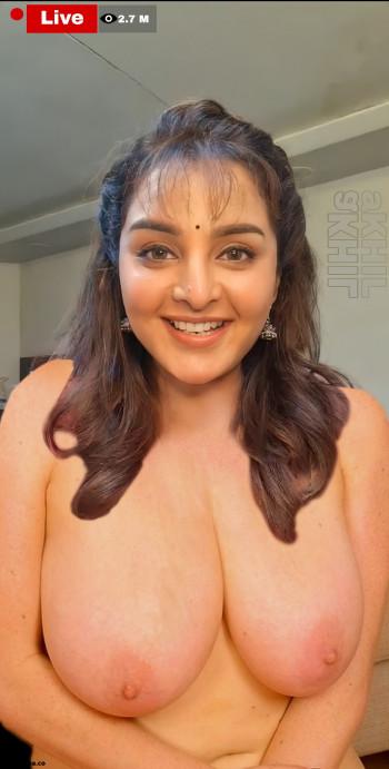 [Image: Manju-warrier-nude-boobs-videocall.md.jpg]