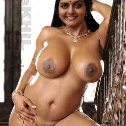 Bhanupriya-nude-boobs-and-nude-pussy-xxx